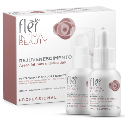 kit-rejuvenescimento-intima-beauty-fler