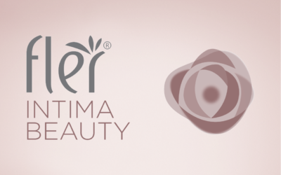 Lançamento Intima Beauty